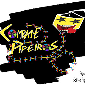 Combate Pipeiros