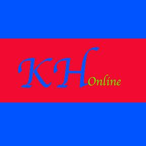 KH Online