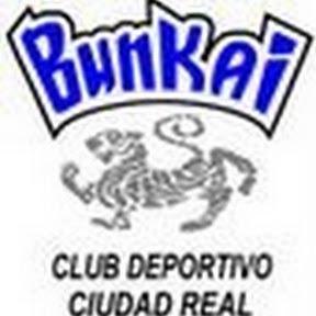 BunkaiCR