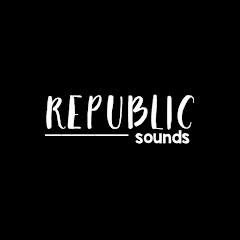 Republic Sounds