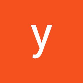 yojo01
