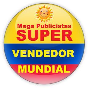 Gratis Publicidad Publicista Bogota Cali Medellin