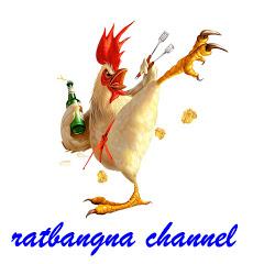 ratbangna channel