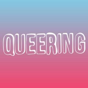 Queering Web Series