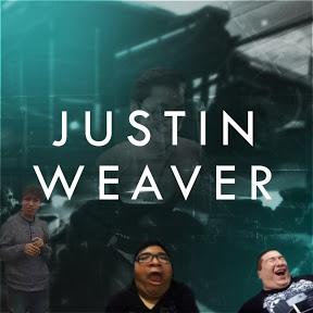 Justin Weaver Dota