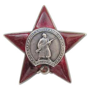 Возрождённый СССР Сегодня