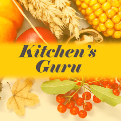 KITCHEN'S GURU