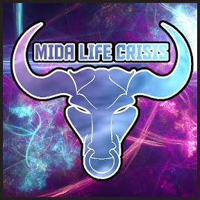 Mida Life Crisis