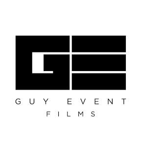 GUY EVENT