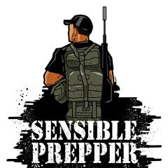 SensiblePrepper