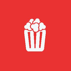Cinema cinemas