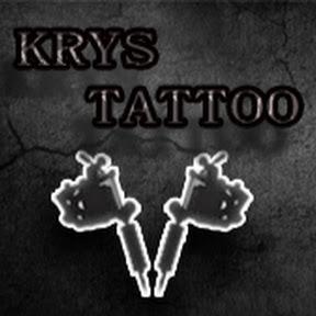 Krys Tattoo