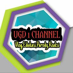 UGD 1 Channel