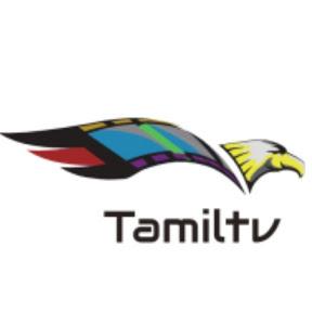 TamilTV