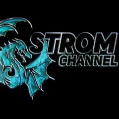STROM AUDIO CHANNEL