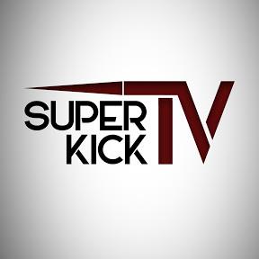 SuperkickTV Lucha Libre