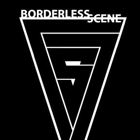 Borderless Scene Entertainment