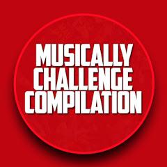 Musically Challenge Compilation