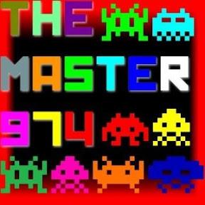 TheMaster974