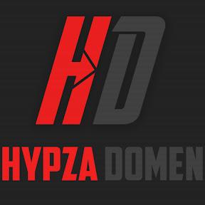 Hypza Domen