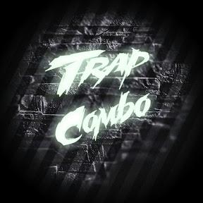 Trap Combo