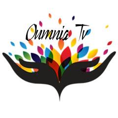 Oumnia Tv Channel