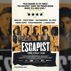 The Escapist - Topic