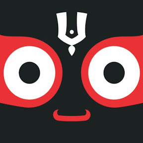 Jagannath Purushottama