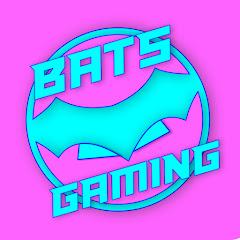 BATS GAMING
