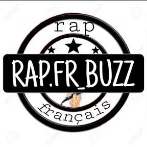 RAP FR BUZZ