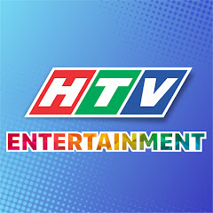 HTV Entertainment