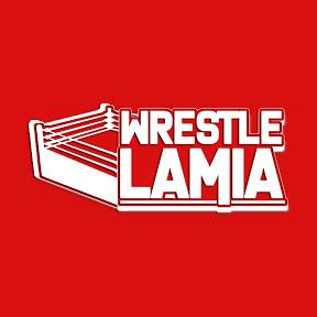 Wrestlelamia