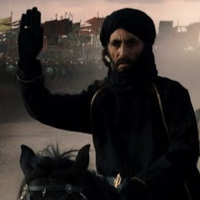 Суфизм против Ваххабизма. 1998-2018 гг. Чечня