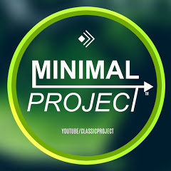 Minimal Project