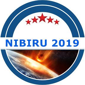 Nibiru 2019