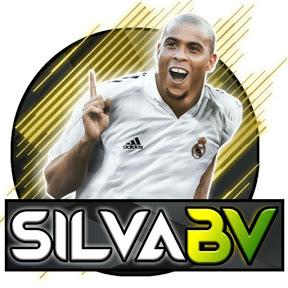 SILVA BV FIFA MOBILE 18