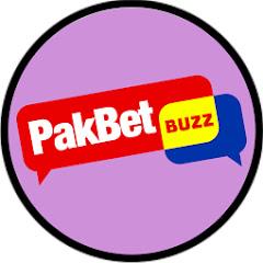 PakBet Buzz