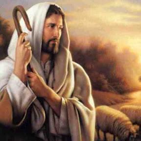 Oraciones Diarias De Hoy