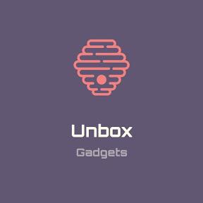 Unbox Gadgets