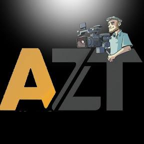 AZT CHANNEL