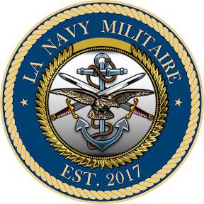 La Navy Militaire Company