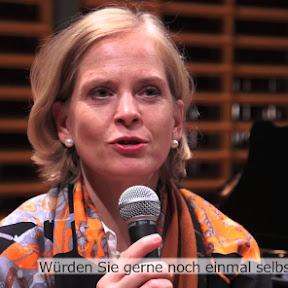 Birgit Steinberger - Topic