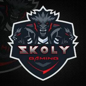 SkOLY Gaming