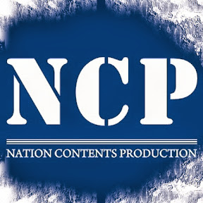 NCP Official