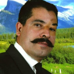 Joel Arcoable 1 TV. Canal OFICIAL