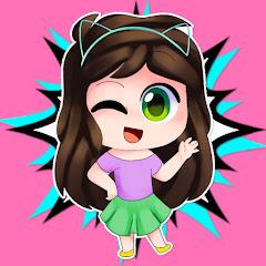 Lovely Ela