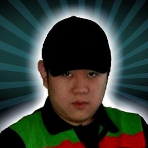 Hong Yao