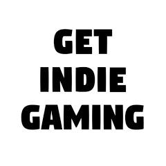Get Indie Gaming