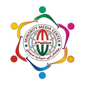 Minority Media Center