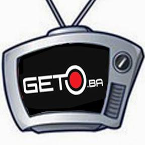 Geto Portal